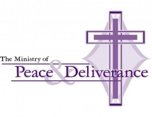 Peace and Deliverance