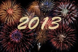 2013_fireworks