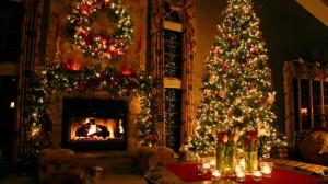 cozy_christmas_wallpaper-1920x1080