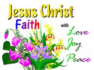 00-christian-background-pictures.jpg