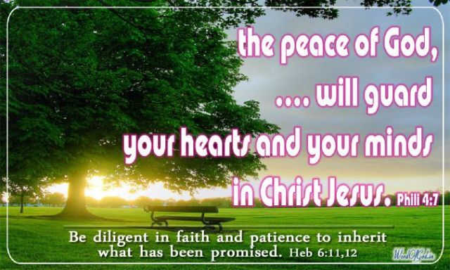 bible verses wallpapers for desktop