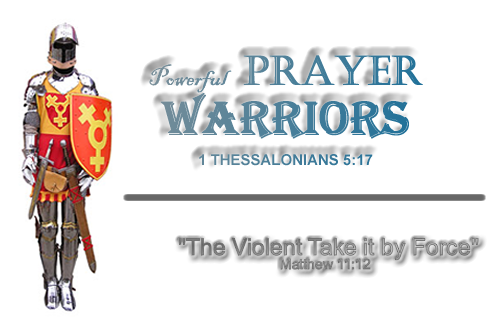 Prayer_Warriors