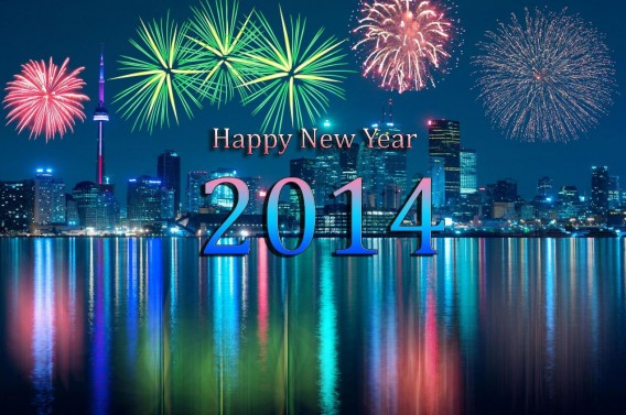 Happy-New-Year-2014