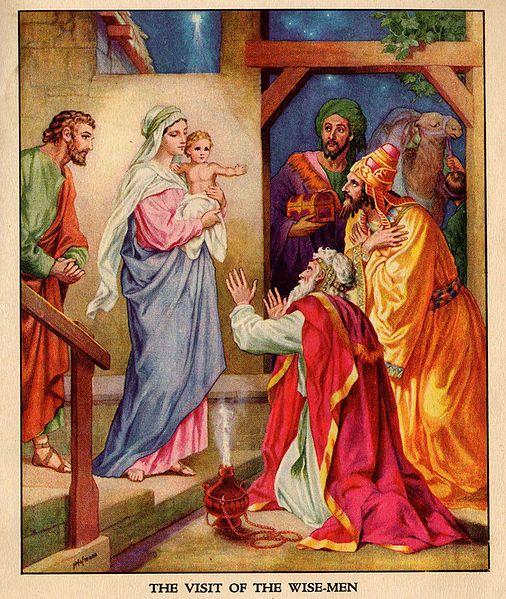 three-wise-men-visit-jesus