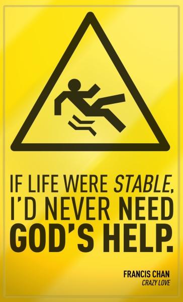 Need-Gods-Help