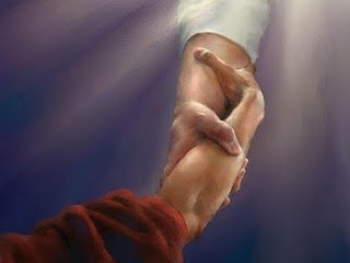 jesus-hold-my-hands
